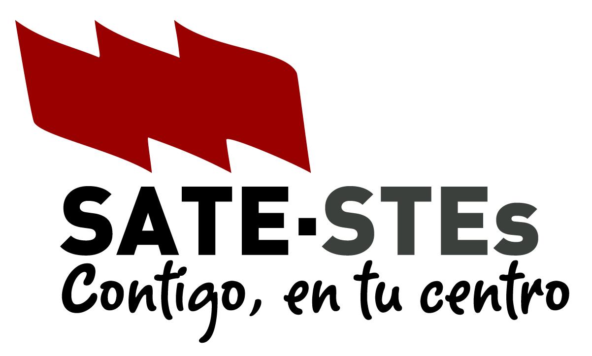 Logos_Completos